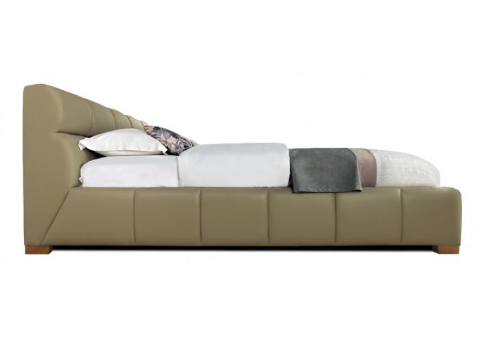 Кровать Мишель (спальное место 140х200 см)  3