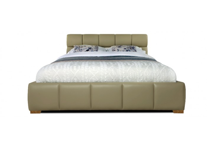 Кровать Мишель (спальное место 140х200 см)  4