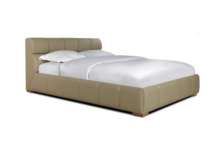 Кровать Мишель (спальное место 140х200 см)  5