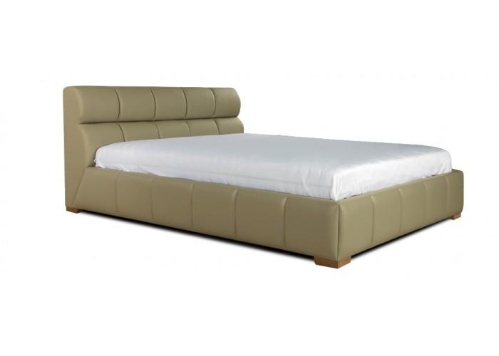 Кровать Мишель (спальное место 140х200 см)  6