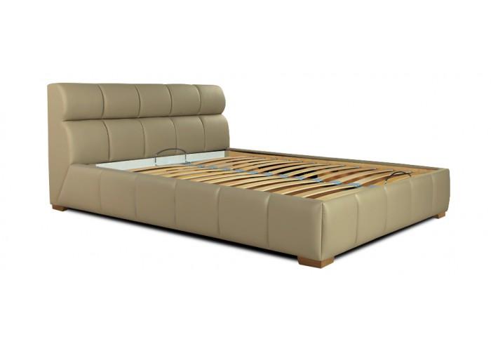 Кровать Мишель (спальное место 140х200 см)  7