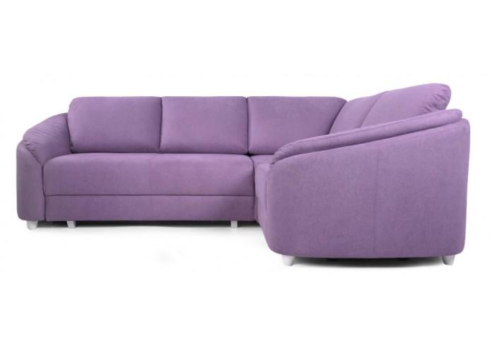 Угловой диван Парма  1