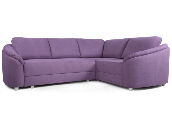 Угловой диван Парма  2
