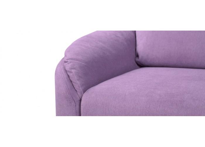 Угловой диван Парма  3
