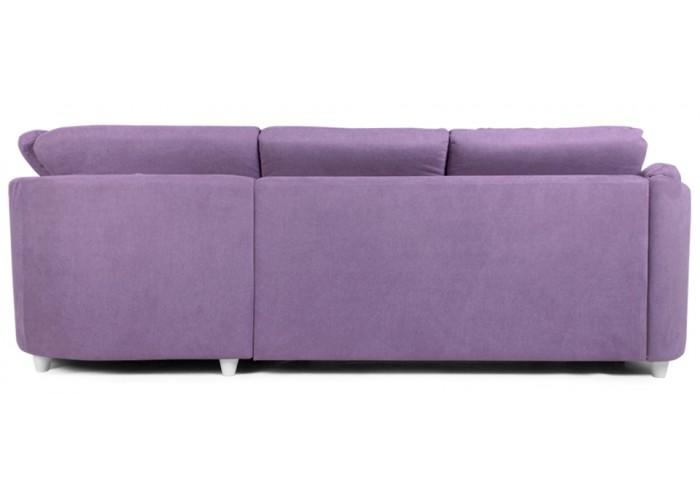 Угловой диван Парма  7