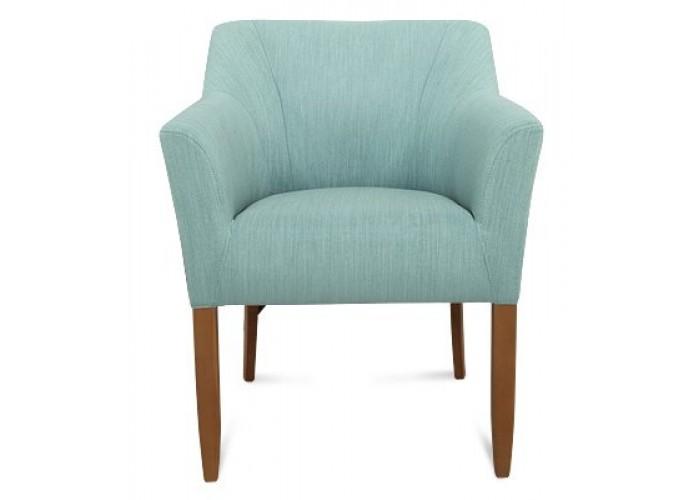 Кресло Сонато  1