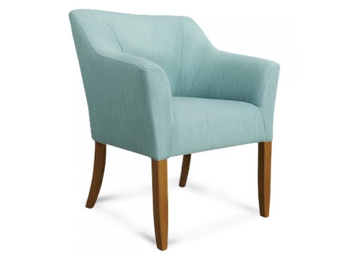 Кресло Сонато  2