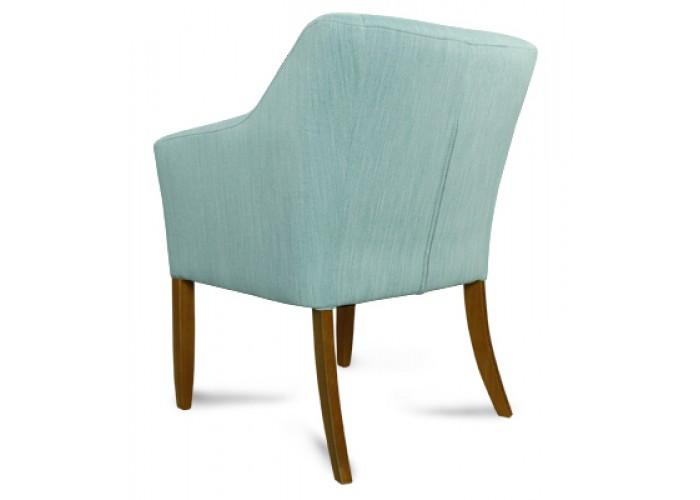 Кресло Сонато  4