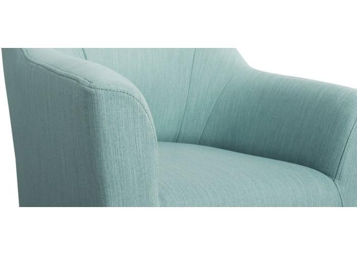 Кресло Сонато  5