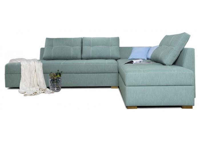 Угловой диван Флай  1