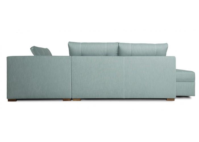Угловой диван Флай  11