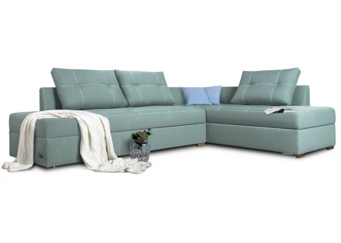 Угловой диван Флай  2