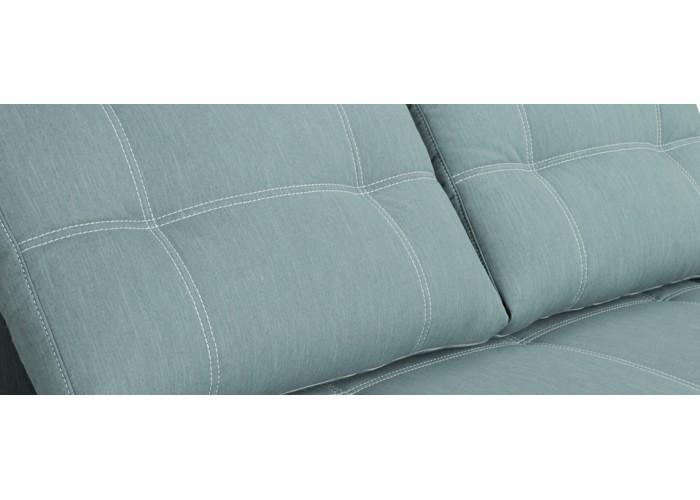 Угловой диван Флай  3