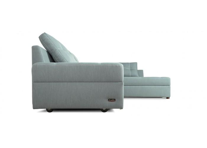 Угловой диван Флай  4