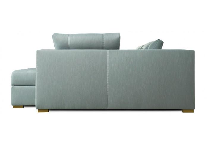 Угловой диван Флай  5
