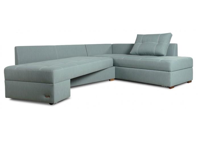 Угловой диван Флай  6