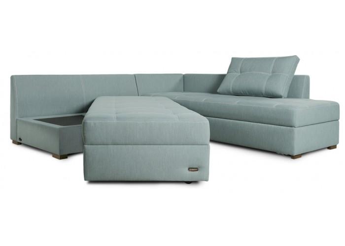 Угловой диван Флай  7