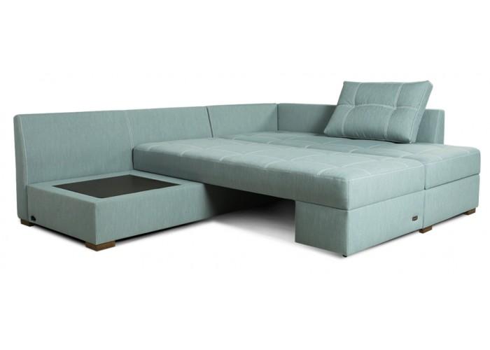Угловой диван Флай  8