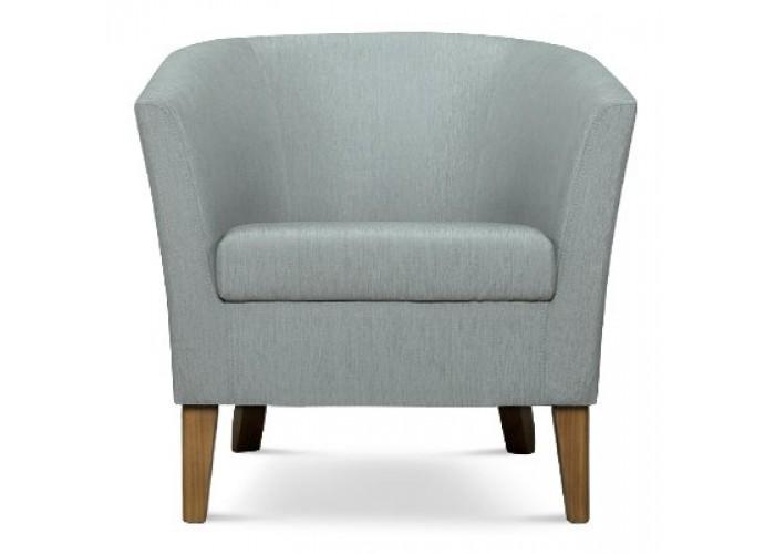 Кресло Лео  1