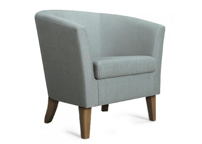 Кресло Лео  2