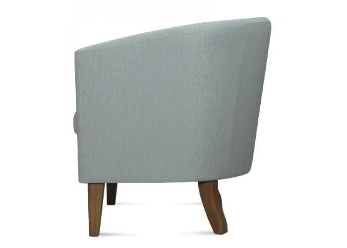 Кресло Лео  3