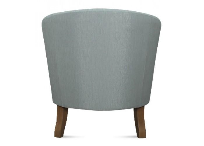 Кресло Лео  4