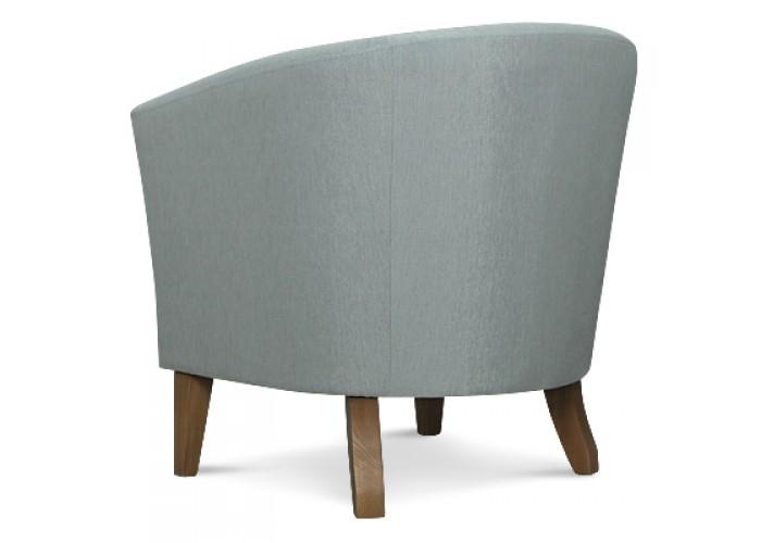 Кресло Лео  5