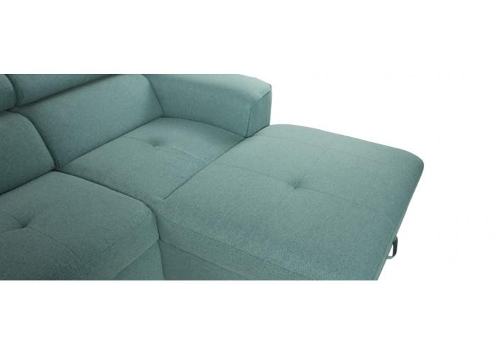 Угловой диван Манхэттен  5