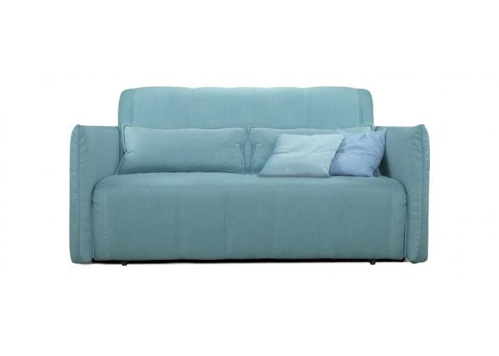 Прямой диван Тутти-Аккордеон  1