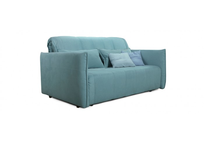 Прямой диван Тутти-Аккордеон  2