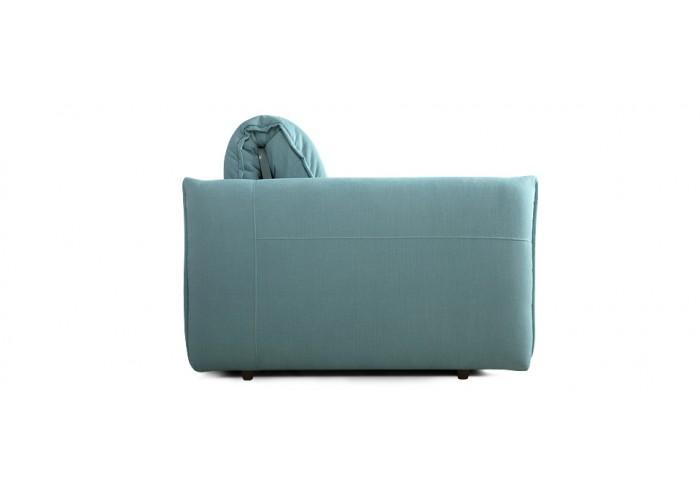 Прямой диван Тутти-Аккордеон  3