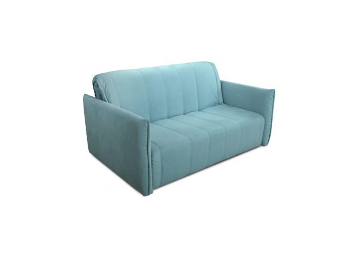 Прямой диван Тутти-Аккордеон  4