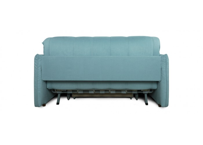 Прямой диван Тутти-Аккордеон  5