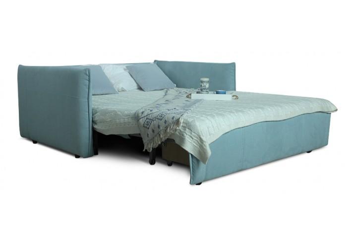 Прямой диван Тутти-Аккордеон  6