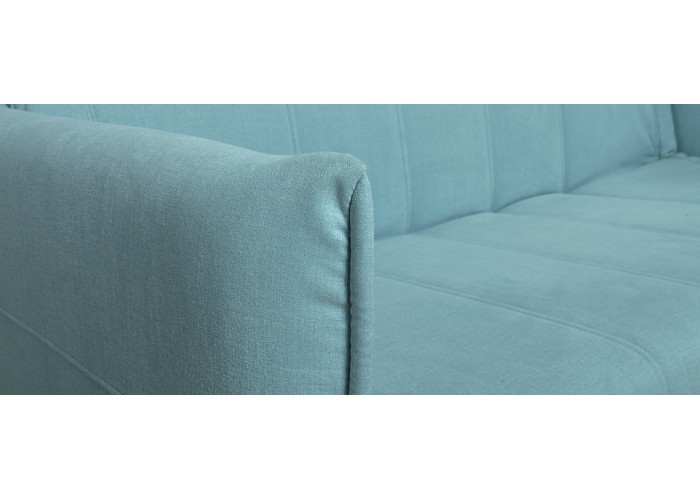 Прямой диван Тутти-Аккордеон  8