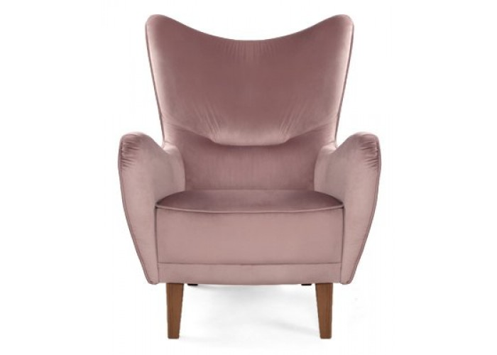 Кресло Лестер  1