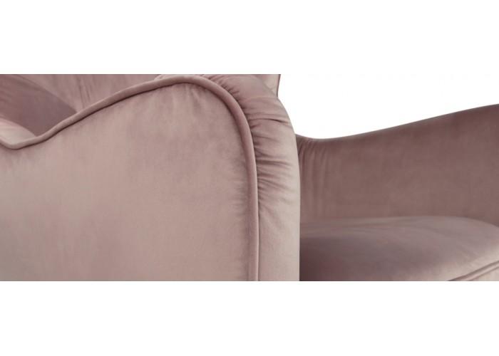 Кресло Лестер  6