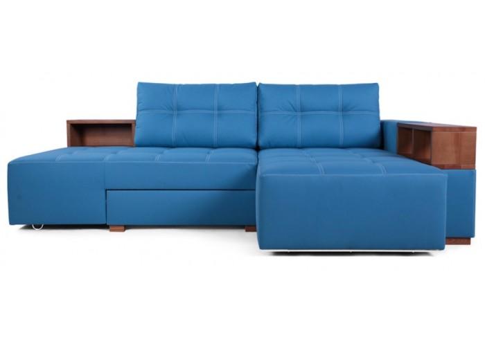 Угловой диван Сити  1
