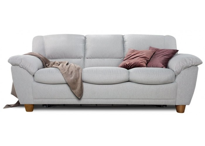 Прямой диван Турин  1