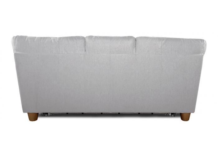 Прямой диван Турин  11