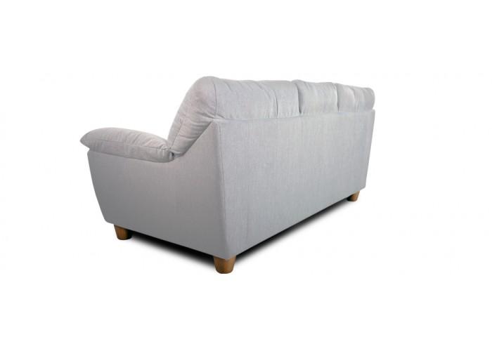 Прямой диван Турин  12