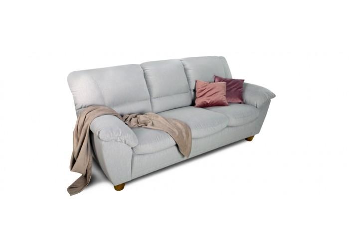Прямой диван Турин  3