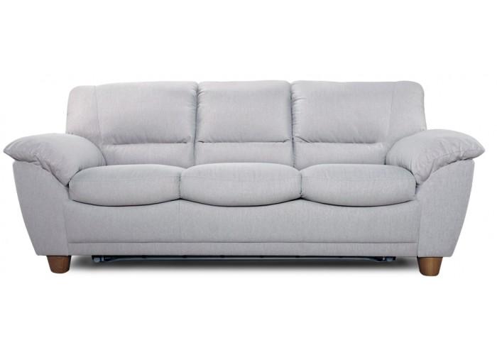 Прямой диван Турин  4