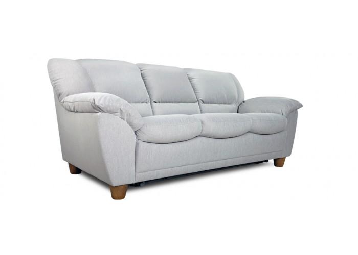 Прямой диван Турин  5