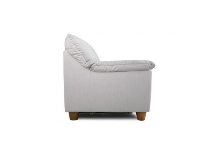 Прямой диван Турин  6