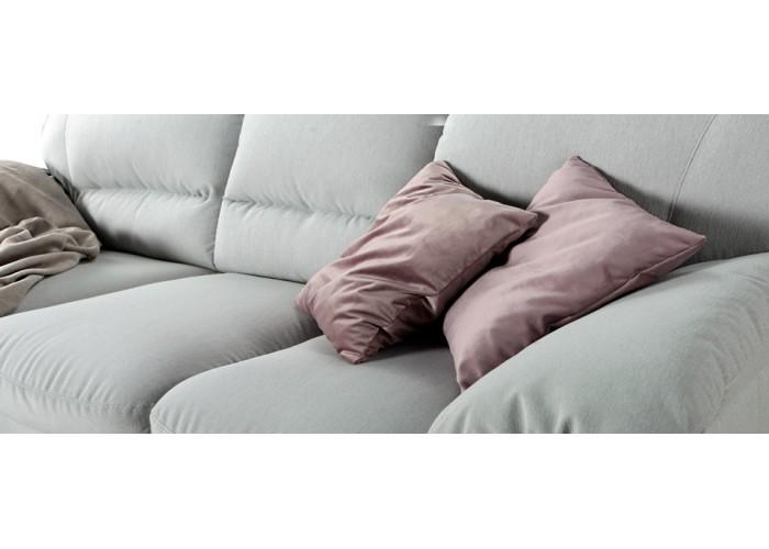 Прямой диван Турин  8