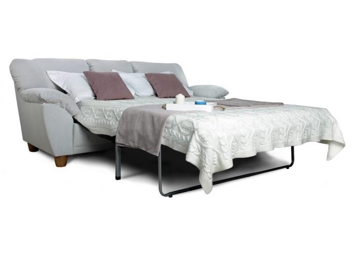 Прямой диван Турин  9