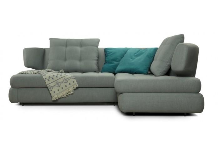 Угловой диван Женева  1