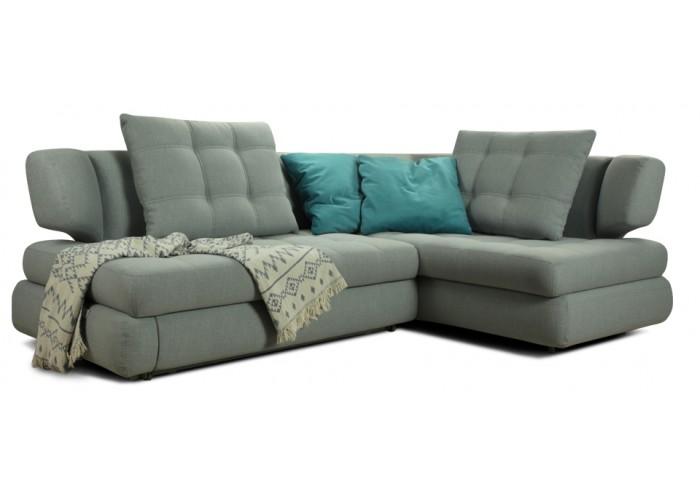 Угловой диван Женева  3