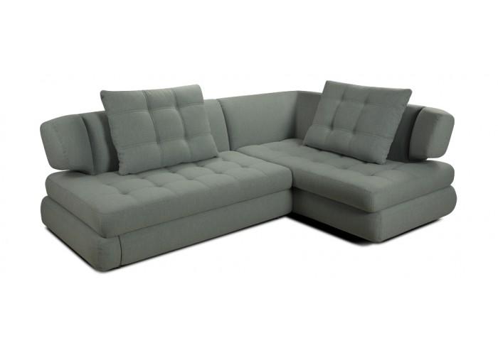 Угловой диван Женева  4